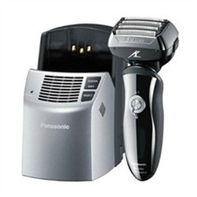 Panasonic Wet Dry Shavers panasonic eslv 81 k