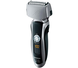 Panasonic Wet Dry Shavers panasonic es lt 41 k