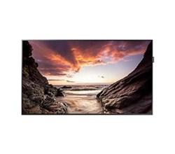 Samsung TV Professional Displays samsung ph55f p
