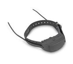 PetSafe Add A Dog Collar Receivers petsafe tek ad
