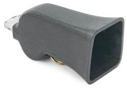 Training Whistles SAC00 11747