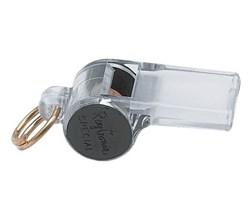 Training Whistles SAC00 11751