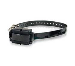 Petsafe Additional Collars for Training Systems PAC00 12159
