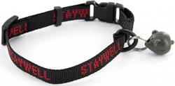 Petsafe Collar Straps PAC11 12277