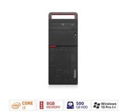 Lenovo thinkcentre M700 Tower lenovo 10gr005eus