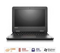 Business Laptops lenovo 20ga000nus