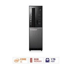 Lenovo home products lenovo 90fn006mus