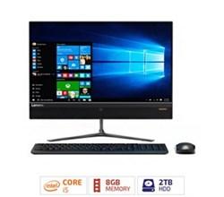 Lenovo home products lenovo f0cd002wus