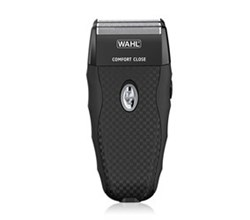 Wahl Shavers wahl 7367 400