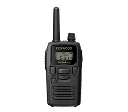 Kenwood Walkie Talkies / Two Way Radios kenwood tk 3230dx