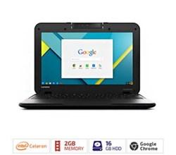 Business Laptops lenovo 80sf001eus