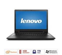 Lenovo home products lenovo 80t700acus