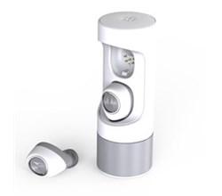 Motorola Bluetooth Headsets motorola sh010