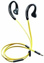 Corded Headsets  jabra btSport corded
