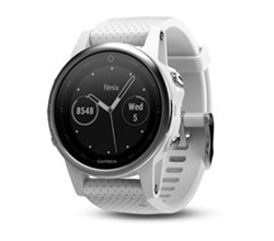 Garmin Approach Watches garmin fenix 5s