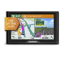 Drive Series garmin drive 51 usa lm