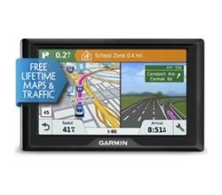 Garmin New Automotive Arrivals garmin drive 51 usa lmt s