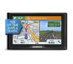 Drive Series garmin drive 51 usa and can lmt s