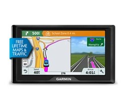 Drive Series garmin drive 61 usa and can lmt s