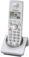 Panasonic 58GHz Cordless Phones pan kx tga570