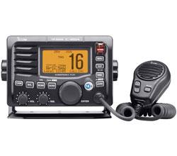 Icom Marine VHF Radios M504A