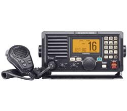 Icom Marine VHF Radios M604A
