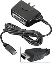 TomTom GPS Accessories tomtom mini usbwallcharger