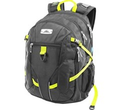 High Sierra Daily Deals Grady Expedition Backpack