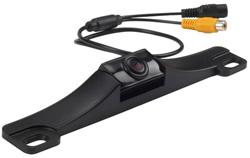Magellan RoadMate 5255 Series GPS magellan cpbckusgxxx
