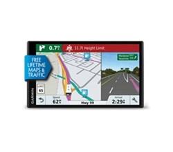 Garmin RV GPS garmin rv 770 lmt s