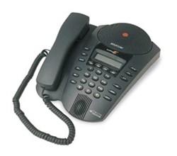 Polycom SoundPoint Pro polycom 2200 06325 001 no lim