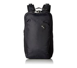 Pacsafe Backpacks and Travel Bags pacsafe vibe 20
