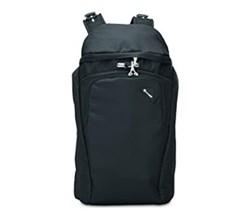 Pacsafe Travel Backpacks pacsafe vibe 30