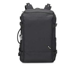 Pacsafe Travel Backpacks pacsafe vibe 40