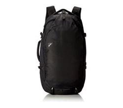 Pacsafe Travel Backpacks pacsafe venturesafe exp65