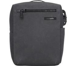 Pacsafe Unisex Everyday Bags pacsafe intasafe crossbody