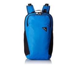 Pacsafe Backpacks  pacsafe vibe 20
