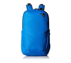 Pacsafe Backpacks  pacsafe vibe 25
