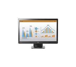 HP Monitors hewlett packard k7x31aa aba
