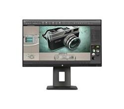 HP Monitors hewlett packard m2j79a4 aba