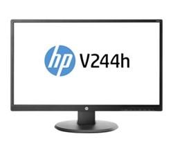 HP Monitors hewlett packard w1y58a6 aba