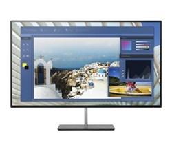 HP Monitors hewlett packard w9a88a8 aba