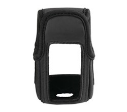 Protection/Cases  garmin 010 11734 00