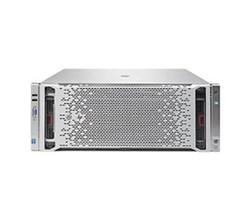 HP Server Solution hewlett packard 793311 s01