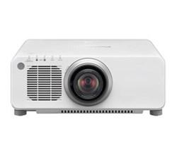 3D Projectors panasonic pt dx100uw