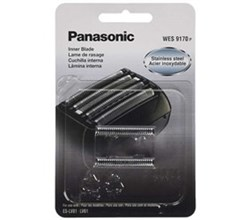 Panasonic Mens Replacement Blades panasonic wes9170p
