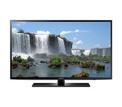 Samsung TV Professional Displays samsung b2b un48j6200afxza
