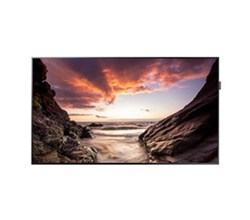 Samsung TV Professional Displays samsung b2b ph43f