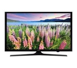 Samsung TV Professional Displays samsung b2b un50j5000bfxza