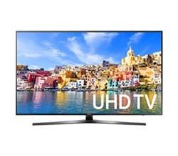 Samsung TV Professional Displays samsung b2b un49ku7000fxza